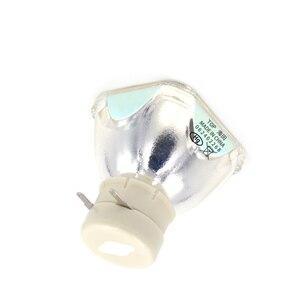 Image 5 - LMP E221 Voor Sony Projector Lamp VPL EW315/VPL EX315/VPL EW300/VPL EW345/VPL EW348/VPL EX300/VPL EX345