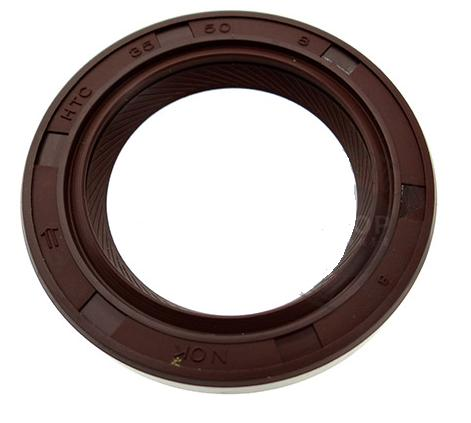Free Ship diesel engine 186F 186FA crankshaft oil seal 35*50*8 use on generator or Tiller Cultivators and all Chinese brand