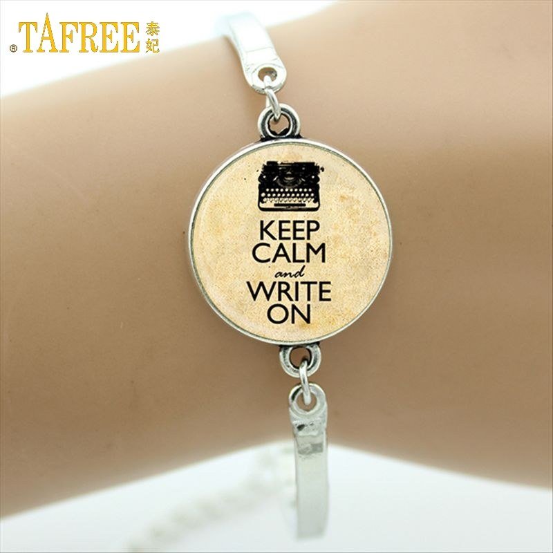 TAFREE ապրանքանիշը պահեք հանգիստ և սիրող - Նորաձև զարդեր - Լուսանկար 3