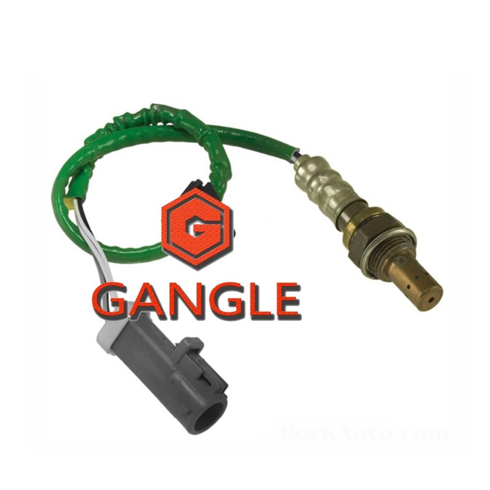 For 2000-2004 FORD E-250 5.4L Oxygen Sensor Lambda Sensor XC2Z-9F472-BA 234-4045