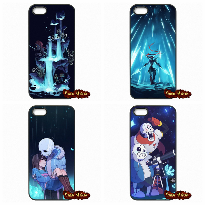 undertale sans and his puns cases cover for apple ipod. Black Bedroom Furniture Sets. Home Design Ideas
