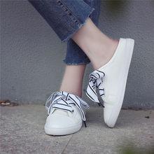 4dc6817045de Promoción de Zapatos Sin Cordones - Compra Zapatos Sin Cordones ...