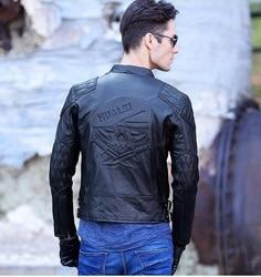 C c market cowskin jackets ems 3d skull men s genuine leather coat motorcycle slim biker.jpg 250x250