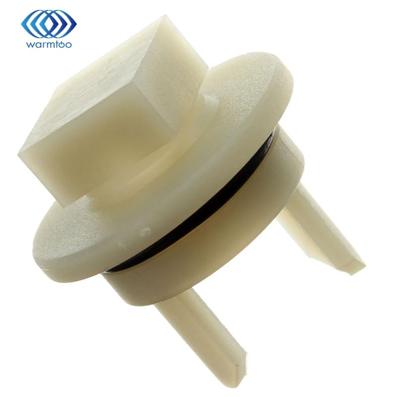 3pcs Household electric meat grinder Meat Grinder Parts Plastic Gear Sleeve 418076 fit for Bosch BEKO все цены