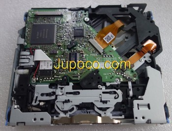 Original new Kenwoo single DVD mechanism DVS-3010 DVS-3011 DVS-3011V DVS-3010V loader SF-HD4 laser for car dvd player