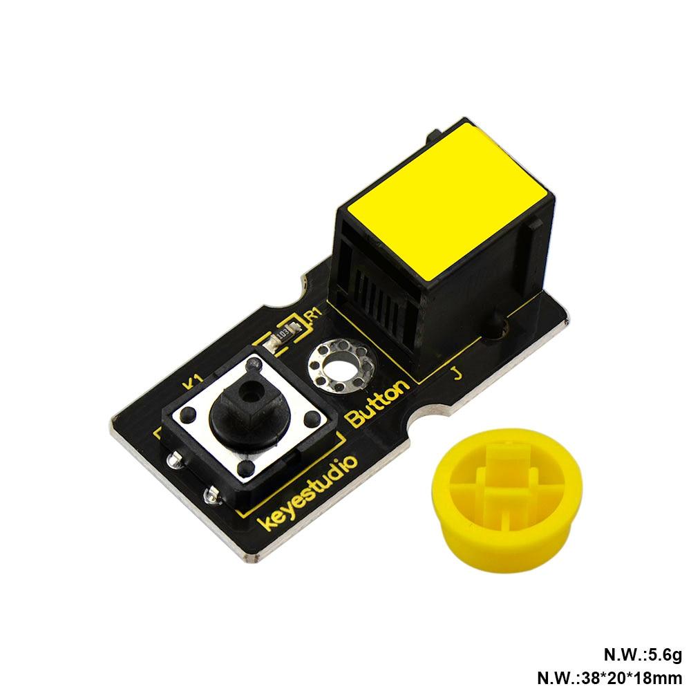 KS0112  EASY plug (2)