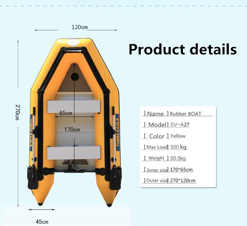 laminated discount rubber Anti-collision 6