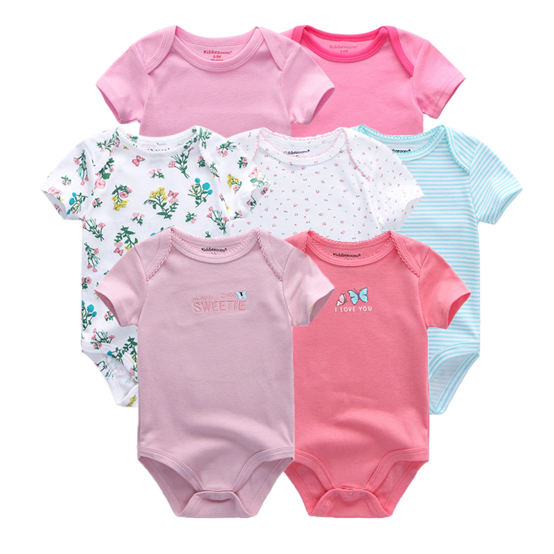 baby girl clothes16