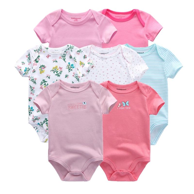 baby girl clothes16
