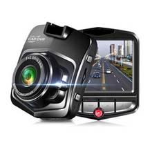 Dash Camera Mini Car DVR Camera Dashcam Full HD 1080P Video Registrator Recorder G-sensor Night Vision Dash Cam