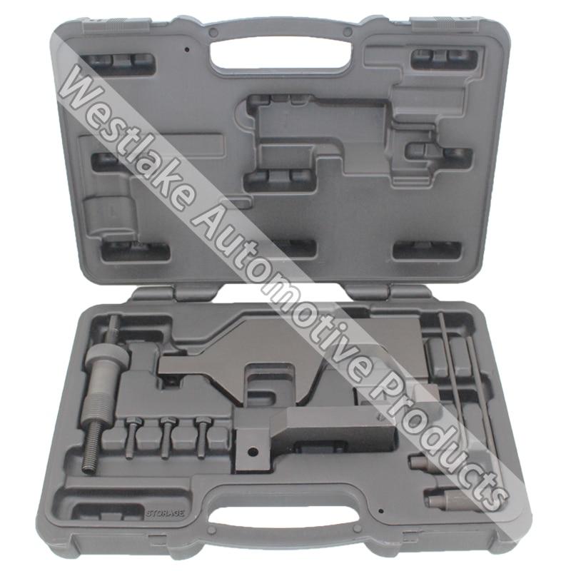 Liislee Original Screen Update System For BMW X1 E84 2010 2012 CIC System Reversing Module Rear