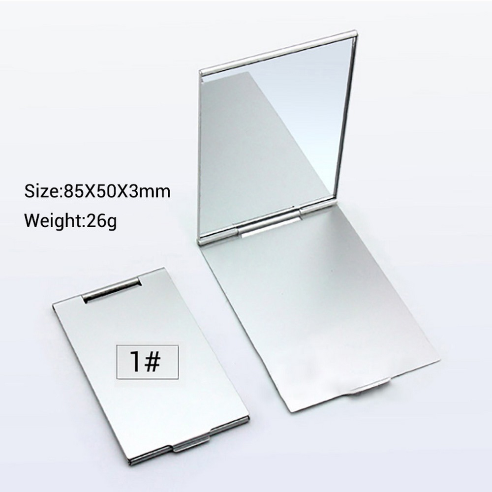 Cosmetic Mirror (9)