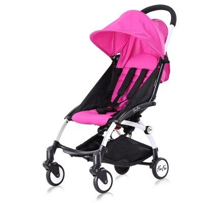Popular Small Lightweight Stroller-Buy Cheap Small Lightweight ...