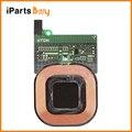 IPartsBuy para Nokia Lumia 920 Teléfono Móvil de Carga Inalámbrica Bobina de piezas de Repuesto