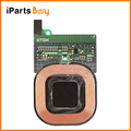 iPartsBuy for Nokia Lumia 920 Mobile Phone Wireless Charging Coil Replacement Parts