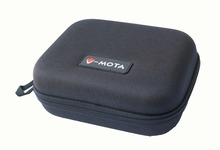 V-MOTA PXC headset Carry case boxs For SONY MDR-XB950AP/MDR-AS700BT/DR-240DP/DR-BT101/DR-220DP/GRADO eGrado/IGrado headphone все цены