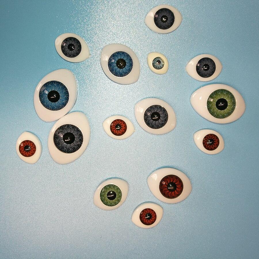 50pcsbag-BJD-dolls-eyes-Plastic-eyeballs-doll-accessories-BJD-toys-accessories-Freeshipping-4