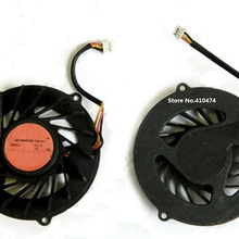 Cooling-Fan Laptop Aspire CPU ACER New SSEA for 4930 2930/4730/5530/..