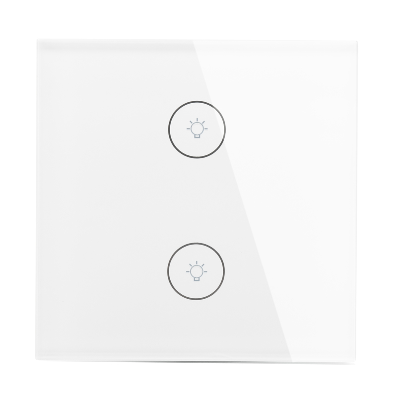 Detail Feedback Questions About Us Eu Uk Wifi Smart Wall Touch