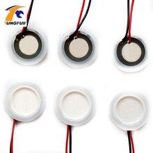 20 мм ультразвуковой распылитель распыления чип доска специальный датчик мембраны аксессуары для увлажнителей