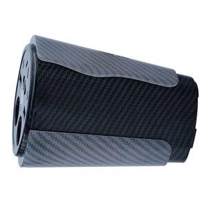 Image 3 - 150 W di Potenza Inverter Portatile di Potere di Alimentazione 12 V a 110 V 220 V Inverter Auto 12 v 220 v inverter con il Caricatore USB Doppio