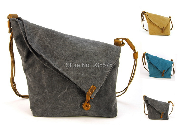 Compare Prices on Purse Book Bags- Online Shopping/Buy Low Price ...