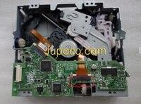 FREE SHIPPING100 Original Alpine AP08 CD Mechanism DP33U For Hyundai Sonata KIA K5 Car CD Player