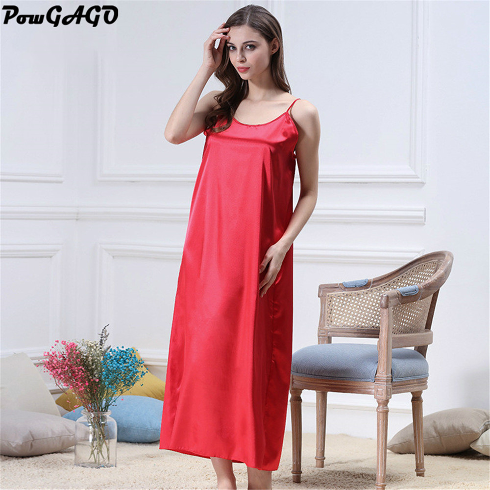 Compare Prices on Lady Night Dress- Online Shopping/Buy Low Price ...