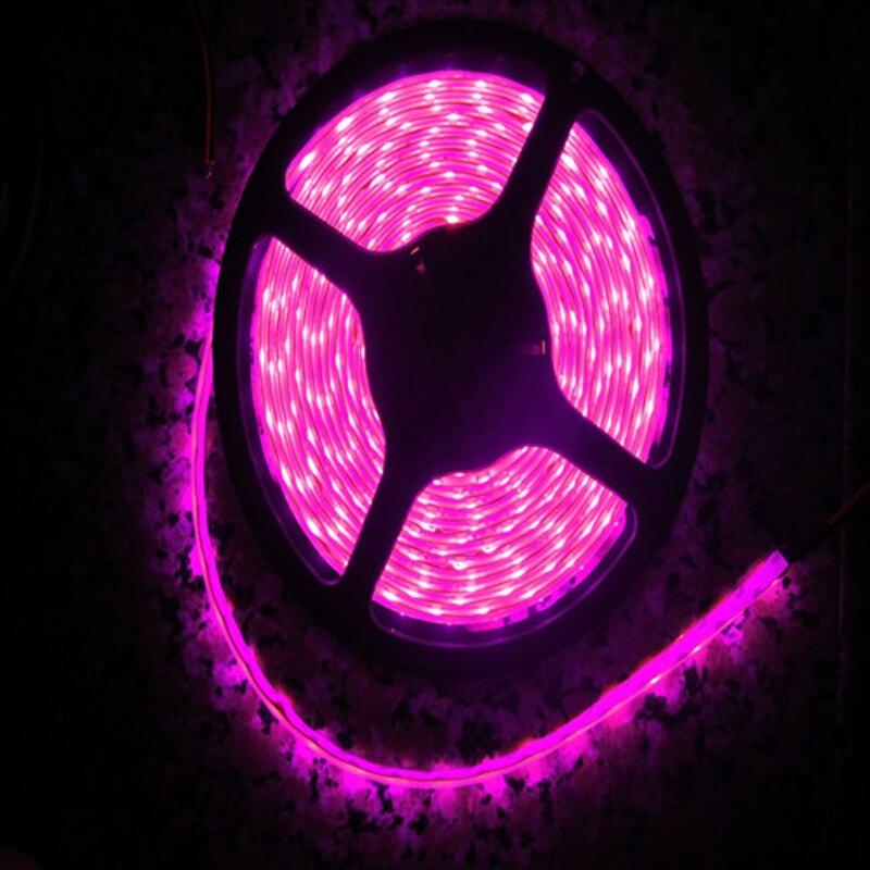 Романтикалық қызғылт жарықдиодты - LED Жарықтандыру - фото 6