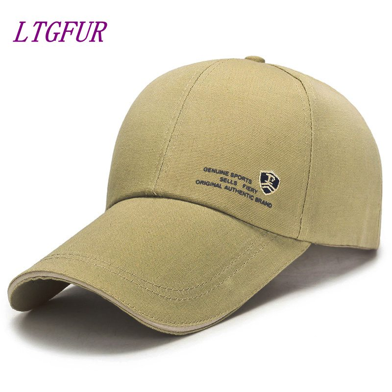 2018 eagle born brand Casual Baseball Caps For Men For Women Embroidery F For Lovers Couple Unisex Cap Fashion Leisure Daddy Hat new fashion women autumn hat caps for girl rivet knit beanie skullies colors men casual hip hop hats adult winter bonnet shop