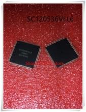 NEW 5PCS/LOT SC120536VLL6 SC120536 LQFP-100 IC