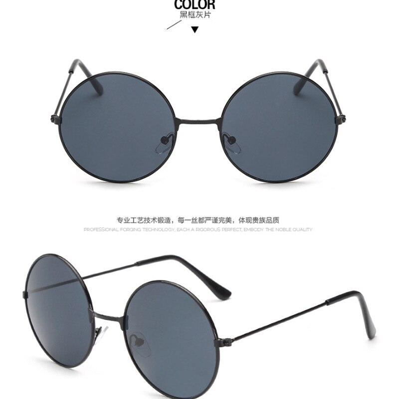 round-retro-sunglasses_11