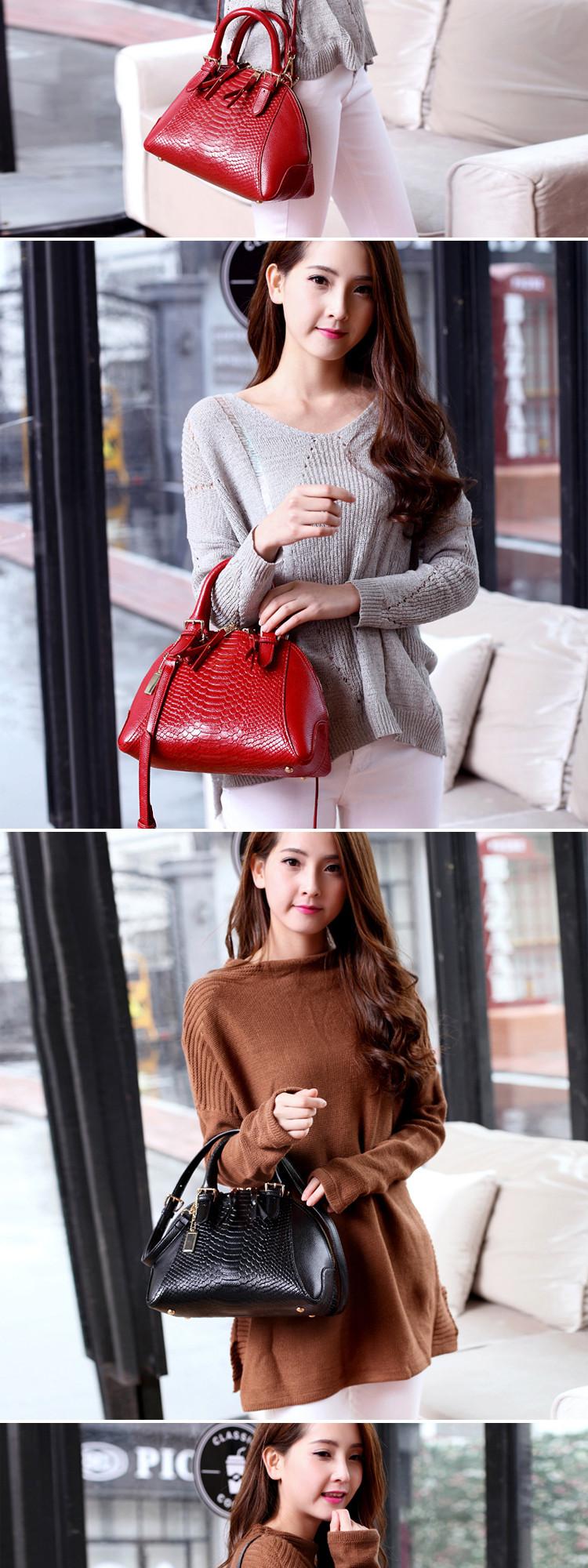 women-handbag10