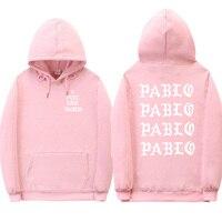 Pink MS112