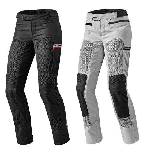 Uglybros серый/черные мотоциклетные штаны Для мужчин Multi Функция мото брюки Мотоцикл Текстильной tex куртка Гонки брюки
