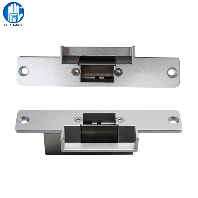 High Quality Access Control Electric Cathode Lock NO/NC for Wooden Door,Metal Door