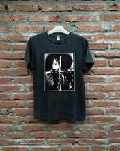 492bdb5a1e NEW rare Christian Death Tee Tshirt New T-Shirt ROZZ WILLIAMS -top BLACK  USAsz