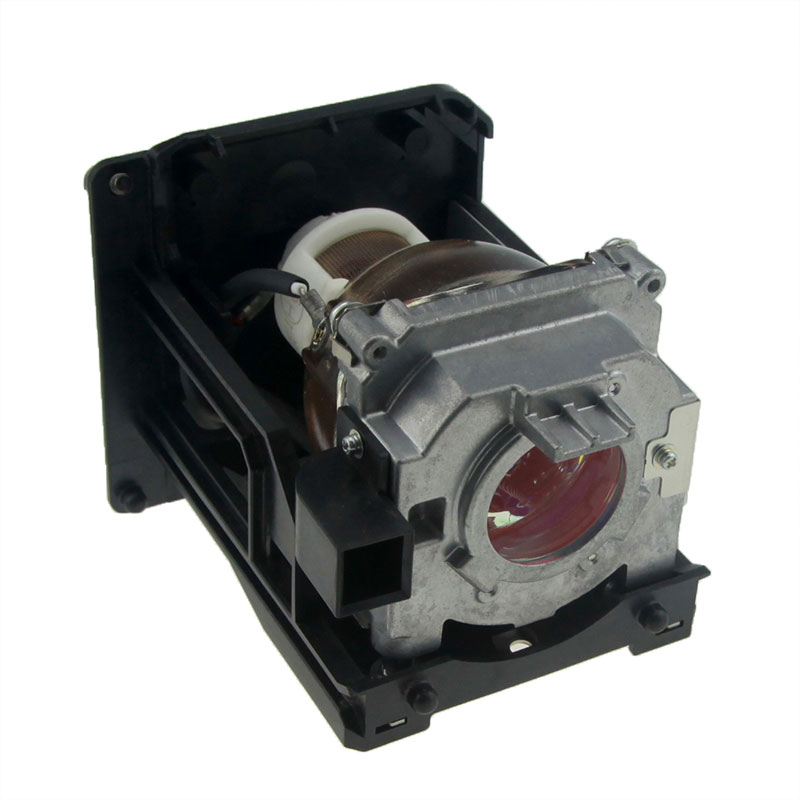 WT61LPE/50030764 Replacement Projector Bare Lamp with Housing for NEC WT610 WT615 mt70lp 50025482 replacement projector lamp with housing for nec mt1075 mt1075 mt1075g