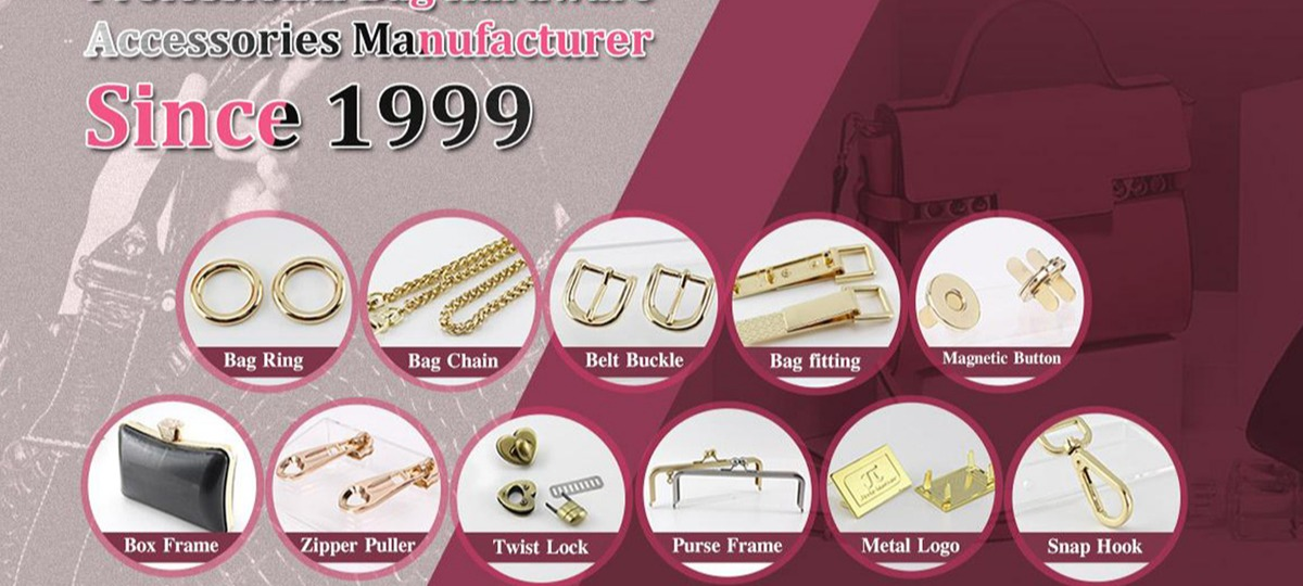 a3f41136adb1e Aliexpress Fashion Factory - Small Orders Online Store