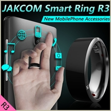 Of Ring R3 For