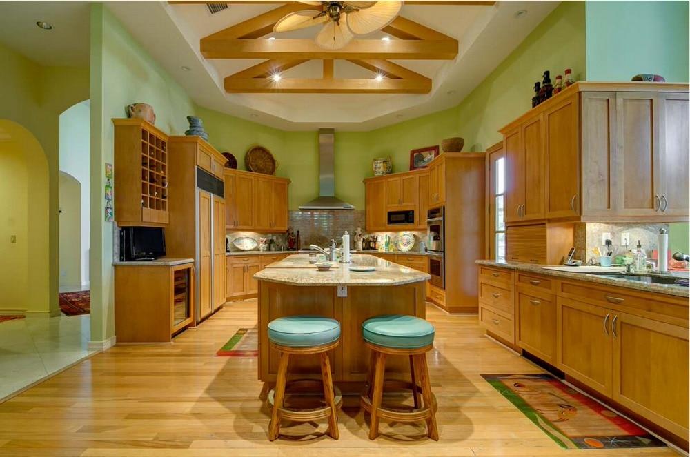 Discount Wood Kitchen Cabinets online get cheap solid wood kitchen cabinets -aliexpress