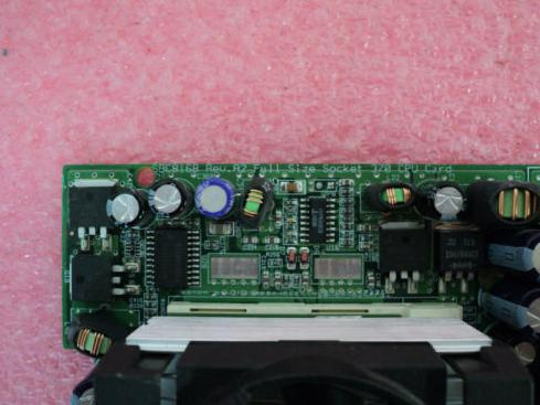 Фото High quality SBC8168 Rev.A2 CPU Card industry Board 100% Tested OK 100% tested perfect quality