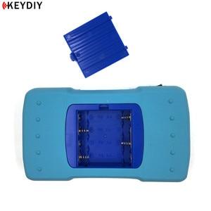 Image 4 - 오리지널 KEYDIY KD900 원격 제조기 원격 제어 주파수 테스터, 자동 키 프로그래머 무제한 토큰을위한 최고의 도구
