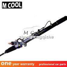 LHD Brand New Power Steering Rack For Kia Carens Rondo 2007 9811469582 Gear