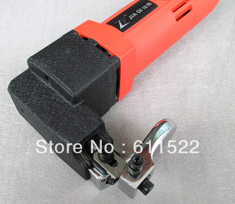 ФОТО best quality steel cutter at good price and fast delivery from professional tools