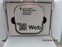 Alta qualidade huawei MODEM wi fi ROUTER 21.6 mbps E8238 21.6 mbps itália