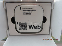 High Quality Huawei E8238 21 6mbps ITALY ITALIAN MODEM WIFI ROUTER 21 6mbps