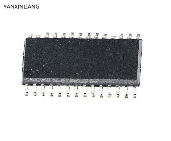 Free Shipping PIC18F2620-I/SO PIC18F2620 10pc/lot SOP IC