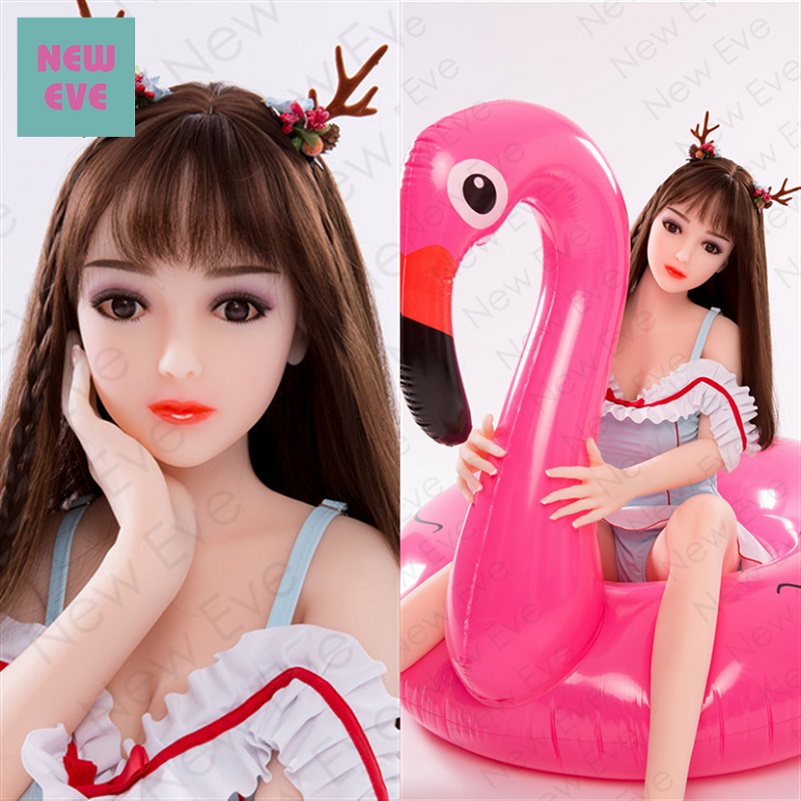 158cm Real Silicone Sex Dolls Japanese Anime Full Oral Love Doll Realistic Adult Robot For Men Toys Big Breast Sexy Mini Vagina158cm Real Silicone Sex Dolls Japanese Anime Full Oral Love Doll Realistic Adult Robot For Men Toys Big Breast Sexy Mini Vagina