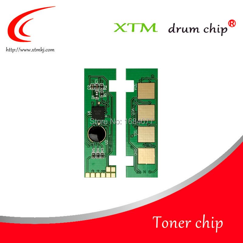 30X Compatible chip 106R02777 for Xerox LaserJet phaser 3020 3025 3260 3K cartridge chip